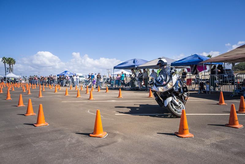 Rider 51-36.jpg
