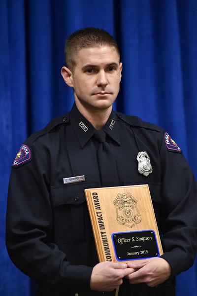 Police Awards_2015-1-26051.jpg