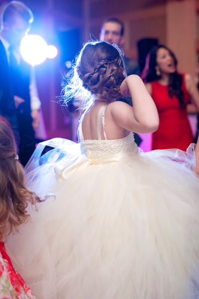 Le Cape Weddings - Meghan and Brandon_-545.jpg