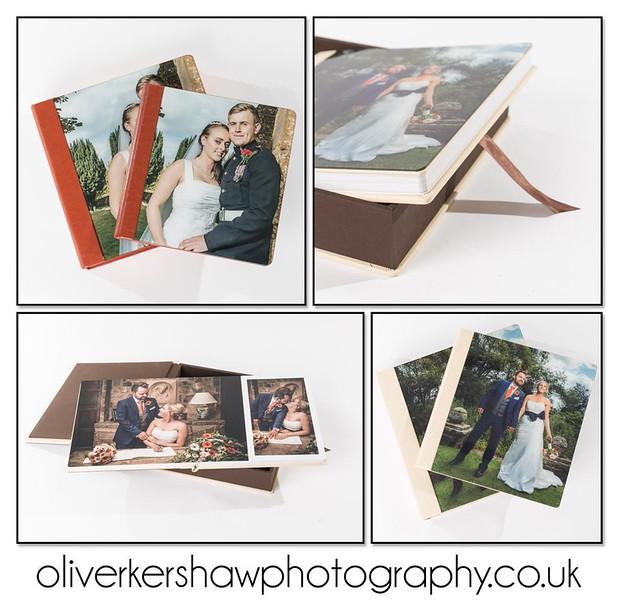 Wedding Album 1.jpg
