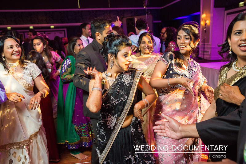 Rajul_Samir_Wedding-1331.jpg