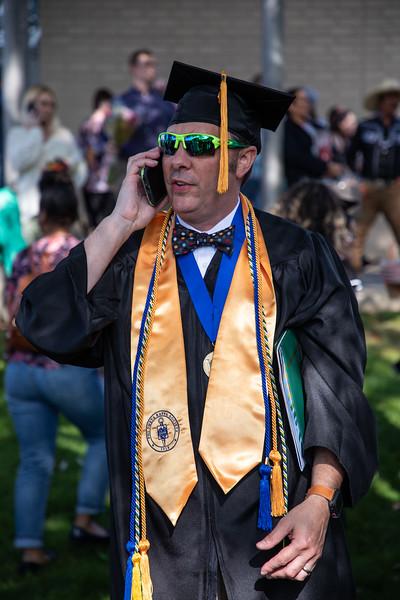 Graduation 2019-0471.jpg
