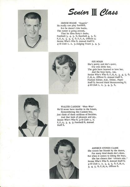 1955-0009.jpg