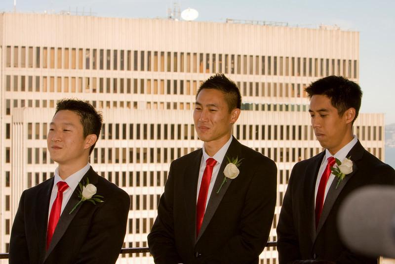 Lang and Jordan's Wedding07.JPG