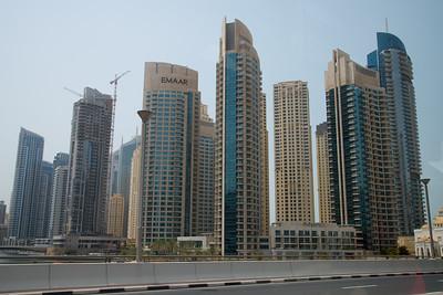 01-Dubai