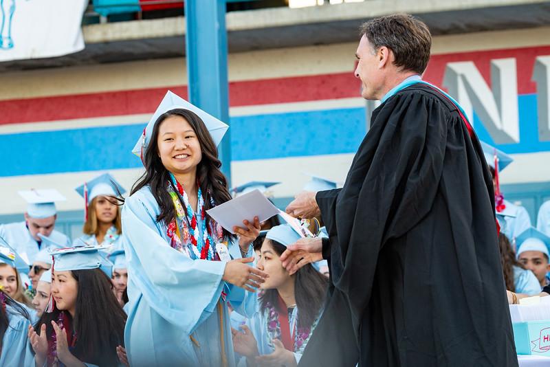 Hillsdale Graduation 2019-10516.jpg