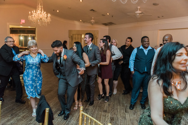 ELP0125 Alyssa & Harold Orlando wedding 1520.jpg
