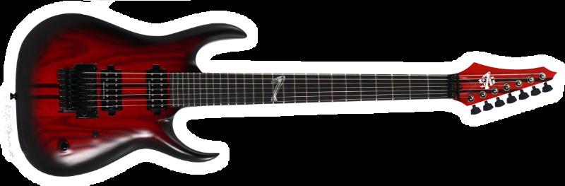 Cobra Ultra-Carve