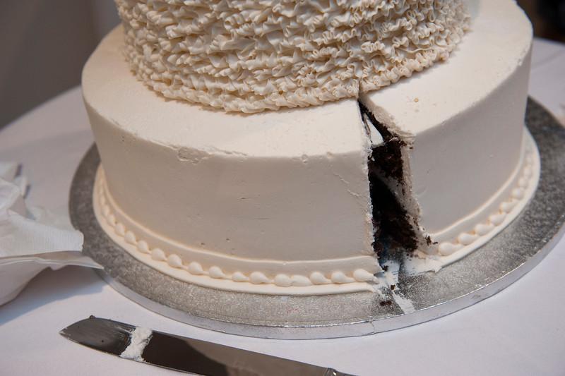 hershberger-wedding-pictures-566.jpg