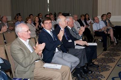 02 - JIBS 40th Anniversary Plenary