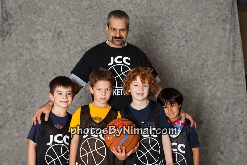 JCC_Basketball_2009-3363.jpg