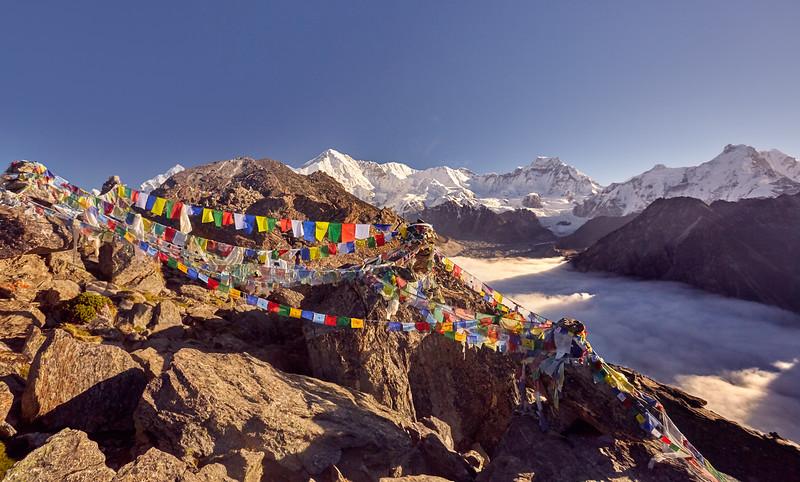 Nepal - EBC - 2E6B1644_1.jpg