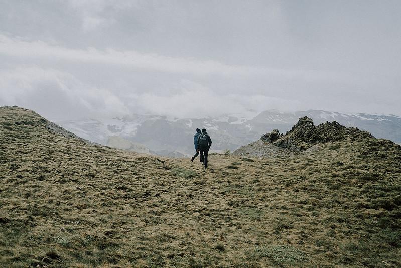 Tu-Nguyen-Destination-Wedding-Photographer-Iceland-Elopement-Fjaðrárgljúfur-16-203.jpg
