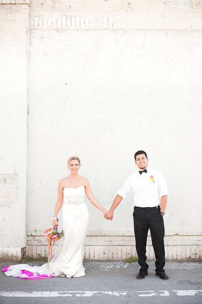 20130227-candicebenjamin-couple-67.jpg