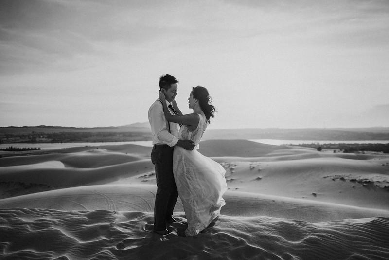 Carmen & Chester Pre Wedding Dalat Mui Ne-30269.jpg