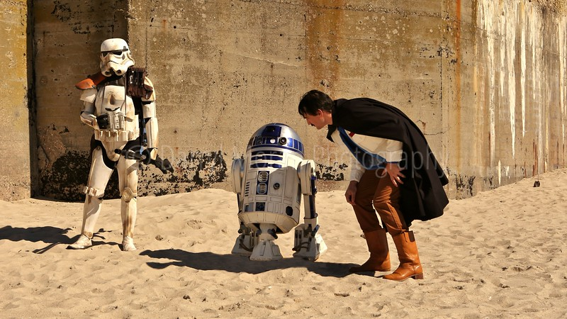 Star Wars A New Hope Photoshoot- Tosche Station on Tatooine (37).JPG