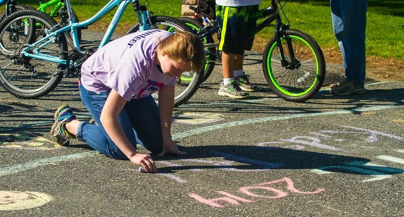 PMC Kids Ride Framingham 1.jpg
