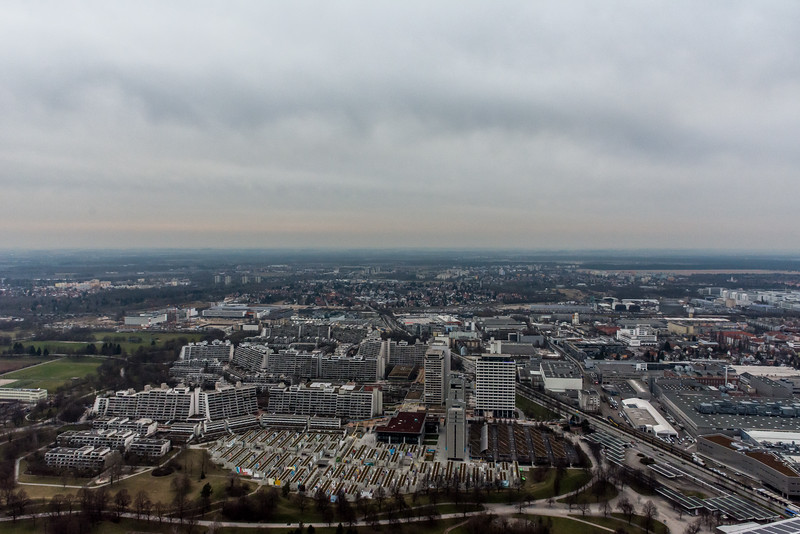 Munich_March_2015-472.jpg