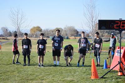 2020 Yakima XC Meet of Champions - 4K Boys Open/Middle School/ U15 (6)