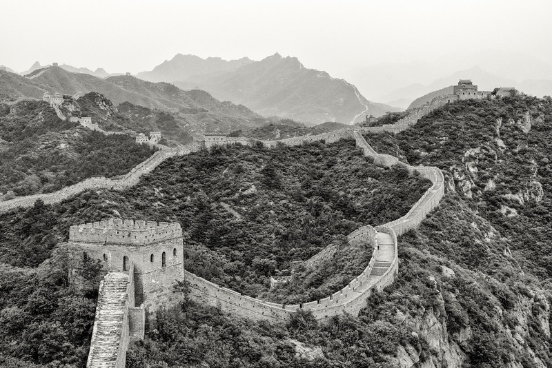 China-01558-Edit.jpg