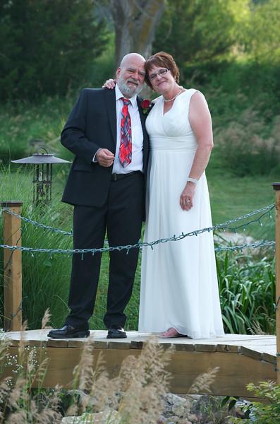 NE Wedding  5660.jpg