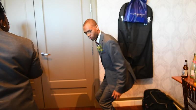 20190202 Moses Wedding Reception Video013.MOV