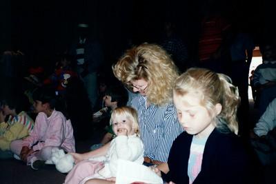 1988_December_Christmas_in_Florida