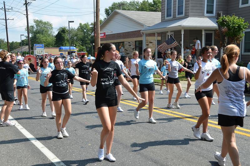 2012 Septemberfest Parade074.jpg