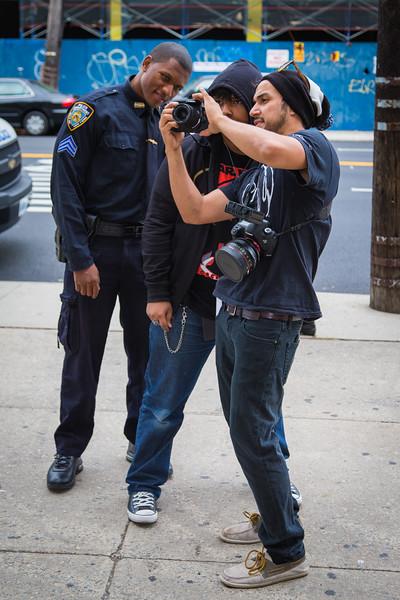 2015_09_22, Bronx, NY, NYResidency, Bronx High School, Canon, Peter Novoa, lb.org