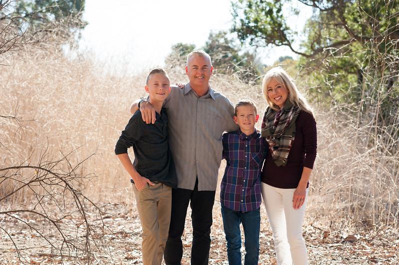 Lambert Family Edit 3-63.jpg