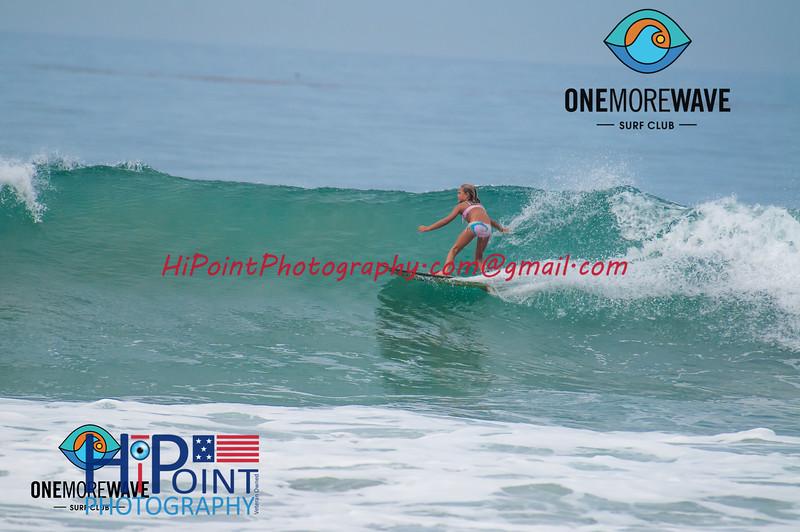 HiPointPhotography-6972.jpg