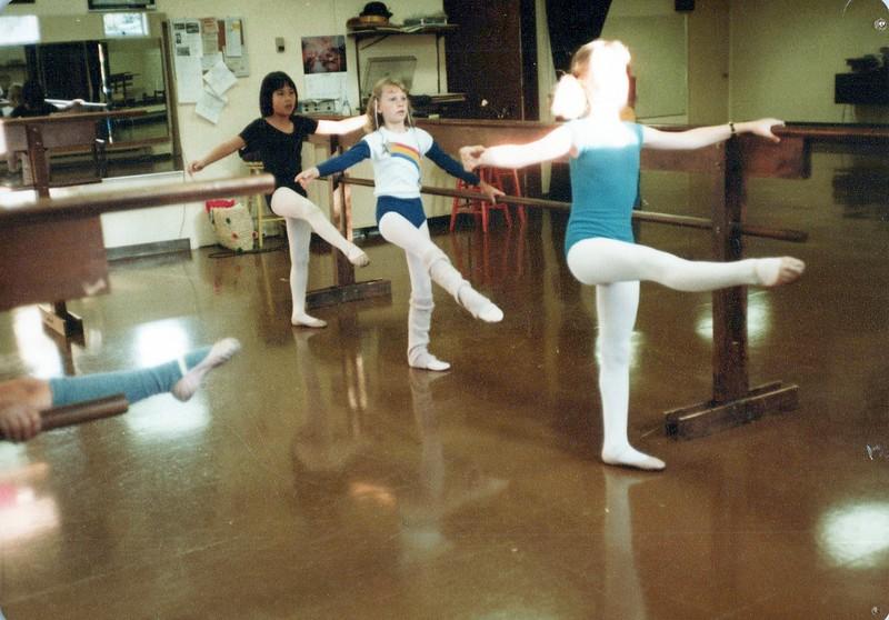 Dance_2722_a.jpg