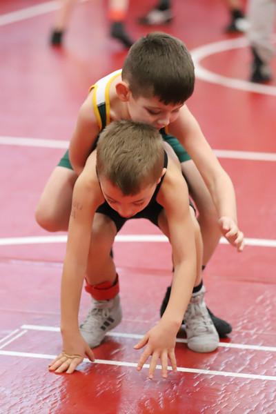 Little Guy Wrestling_4176.jpg