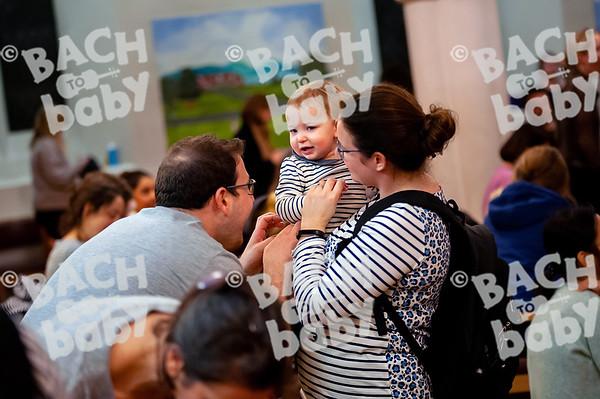 ©Bach to Baby 2019_Laura Woodrow_Wimbledon_2019-06-12_ 38.jpg