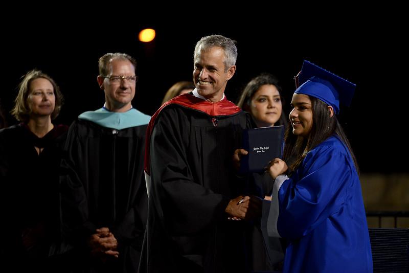 LHS-Graduation-2021_008.jpg