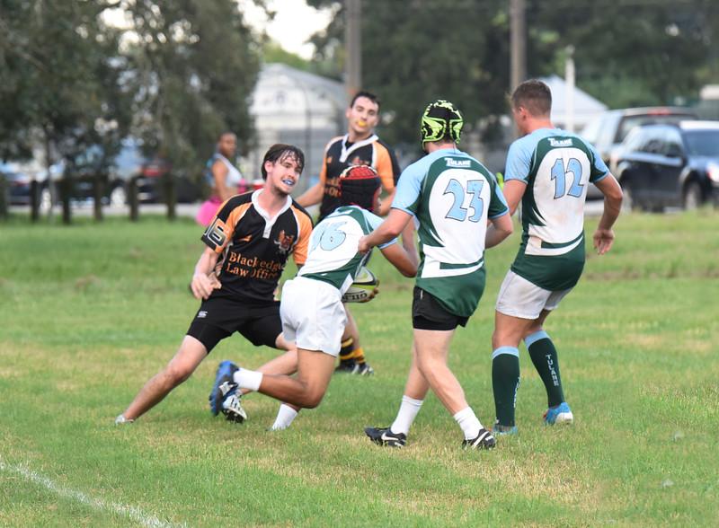 Tulane Rugby 2016 176.JPG