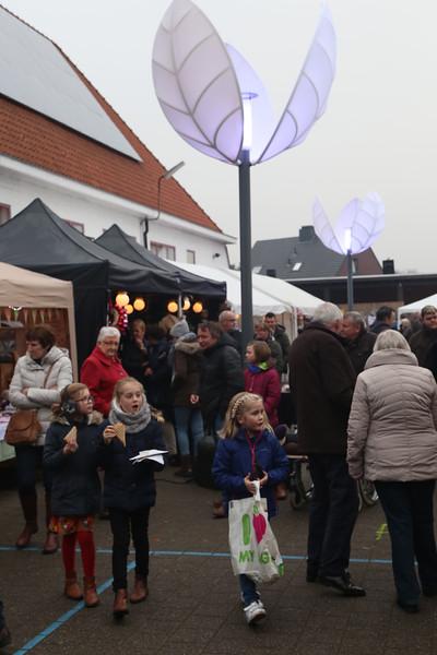 sfeerfotot's kerstmarkt 2016 (11).jpg