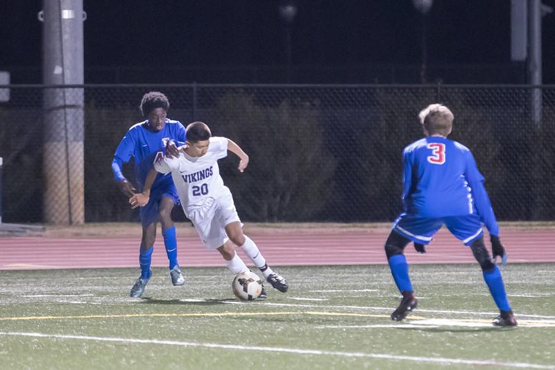 SHS Soccer vs Byrnes -  0317 - 329.jpg