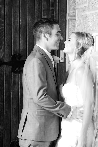 Bride and Groom_25 BW.jpg
