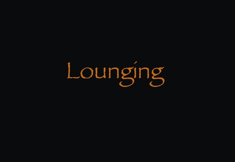 lounging.jpg