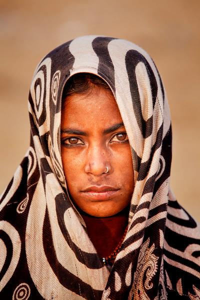 India 2512b.jpg