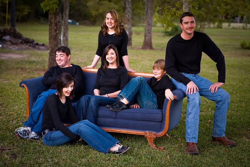 Trotter Family Edited-3.jpg