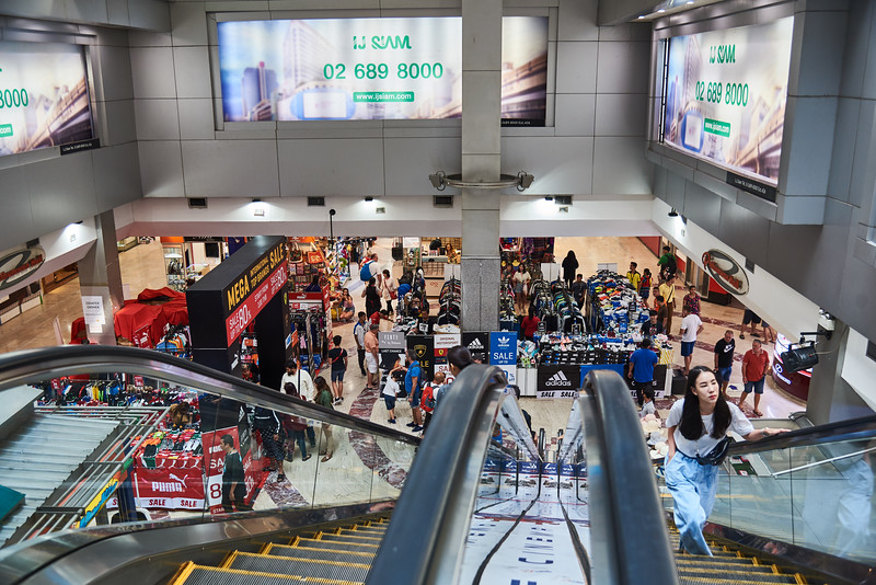 Trip to Bangkok Thailand (346).jpg
