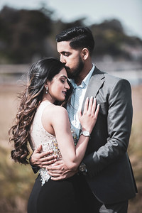 Gurjit & Nehmatleen