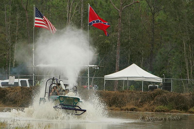 Swamp Buggy Race 10-27-07-9116-Edit.jpg