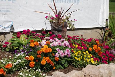 flowers sept 1 2009