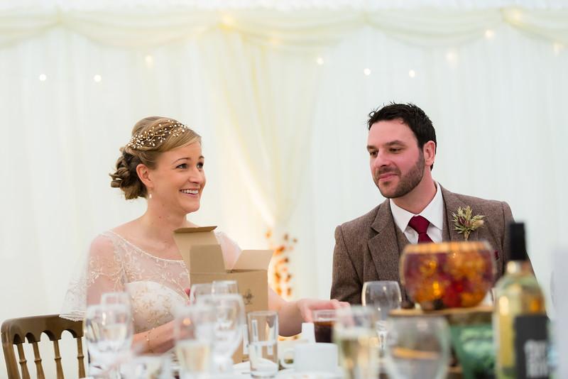 Emily & Jay Wedding_471.jpg