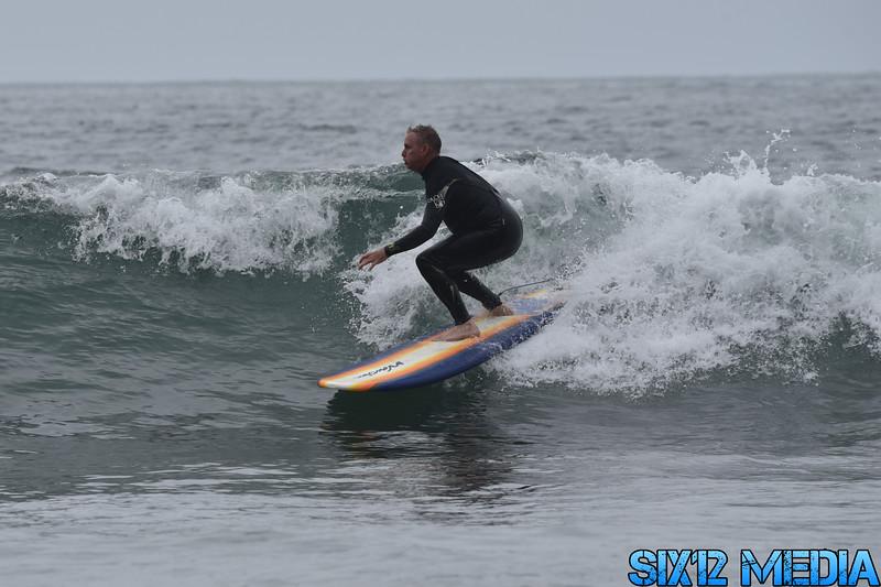 Topanga Malibu Surf-36.jpg
