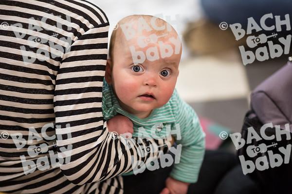 Bach to Baby 2018_HelenCooper_Surbiton2018-05-27-11.jpg