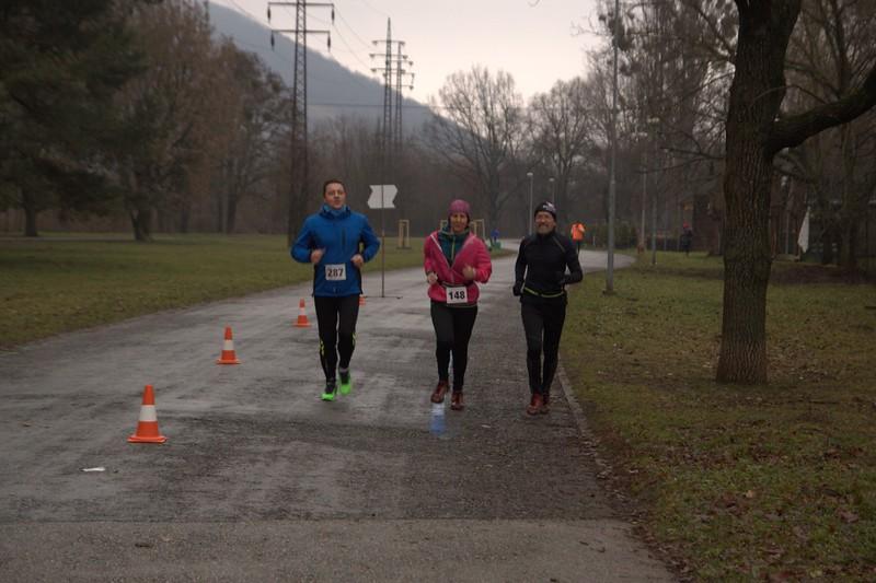 2 mile kosice 53 kolo 06.01.2018-152.jpg